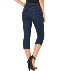 Dámske nohavice capri dĺžky  b8703ed0444