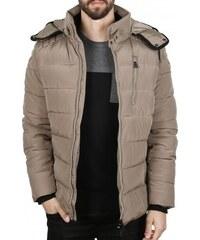 Patria Mardini Winter Jacket Khaki 99ca0890d3