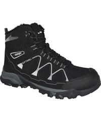 a6aad20881e LOAP TOLEDO pánské outdoorové boty černá
