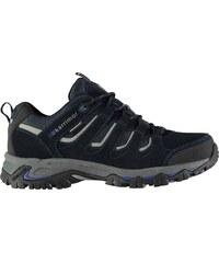 Trekingová obuv MEINDL - Vegas 3066 680253-5 Blau 49 - Glami.cz f2c08c8709