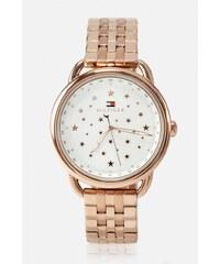 Dámske hodinky Tommy Hilfiger 1781693 - Glami.sk cf20f2feb69