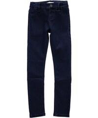 LUPILU Dívčí džíny