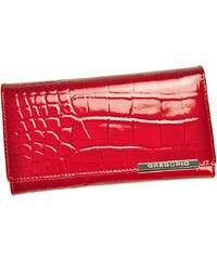 Dámské peněženky Gregorio  da1d17c5222