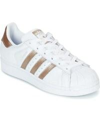Dámské tenisky adidas Performance ADVANTAGE CL QT W GREONE GREONE ... 362562aaf80