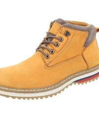 15082d6c295 Pánské zimní boty Coolwalk