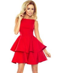 d95d60ac4d15 Jednofarebné Šaty z obchodu Obchod-Oblecenie.sk