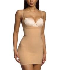 Huber Damen Body, 5696 / Perfect Shape Da. Bodydress