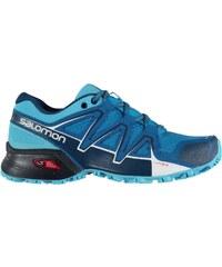 boty Salomon Speedcross Vario 2 dámské Trail Running Shoes Hawaiian Aqua a35e36f53ec