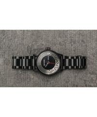0682a08af91 Pánske šperky a hodinky Zlacnené nad 20% - Glami.sk
