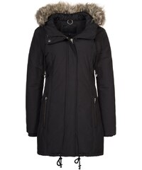 mbyM RADIUM Parka black