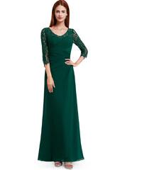 Svatební šaty z obchodu CoolBoutique.cz - Glami.cz 836e6be0025