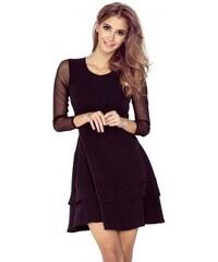 Plesové šaty z obchodu Alltex-Fashion.cz - Glami.cz c80af59b09
