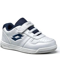 Dětské boty s nápisem - Glami.cz c760ada6b9