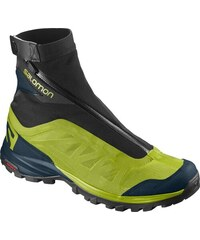 Členkové Pánske outdoorové topánky - Glami.sk e69a77f38d