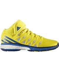 224a3e5c8b9b Pánske bežecké topánky ADIDAS