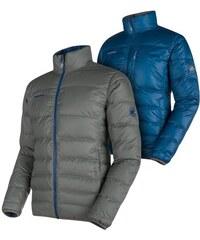 f0fa34f6c Mammut, Zimné Pánske bundy a kabáty - Glami.sk