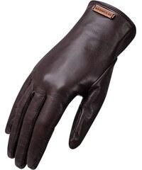 b2fe7a98610 Kožené rukavice Lini Gloves Woman od BeWooden