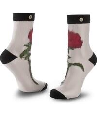 Béžové dámské ponožky - Glami.cz caecc4dc44