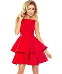 8e5e080a9ed Červené svatební šaty z obchodu DG-Shop.cz - Glami.cz