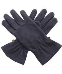 Pánské rukavice z obchodu AlpinePro.cz - Glami.cz 962fc20cb1