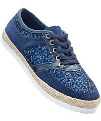 Femmes En Promotion Chaussures Pour Promotion Chaussures Pour En Chaussures Pour Femmes fAqzH