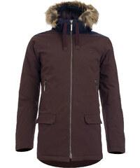 Zimní kabát pánský WOOX Pinna Chicory Senor c46076d663d