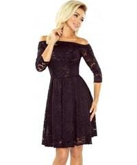 Společenské šaty z obchodu Alltex-Fashion.cz - Glami.cz 1b8b915119