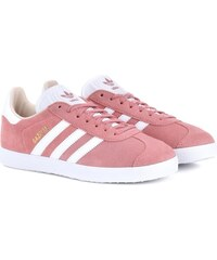 Adidas Originals Baskets en daim Gazelle W