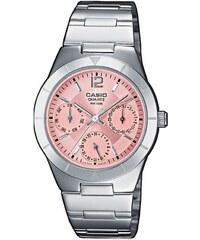 Dámské hodinky CASIO Collection LTP-2069D-4A. 1 390 Kč. Doprava zdarma  c4d55d51bf
