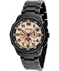 PRIM MPM-QUALITY Pánské hodinky PRIM Army Automat W01C.10063.C 558063c403
