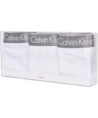 681da54d18 Calvin Klein | 4.240 termék egy helyen - Glami.hu