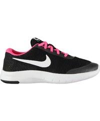 Tenisky Nike Flex Experience 7 Junior Girls Trainers 93d6f65697