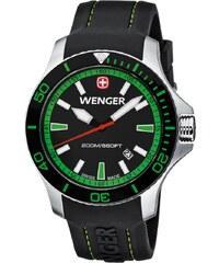 Wenger Sea Force 01.0641.108