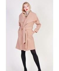 aee07a2c56 Leárazva több, mint 50%-kal Női ruházat és cipők FashionUp.hu ...