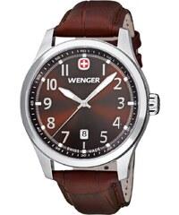Wenger Terragraph 01.0541.119