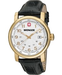 Wenger Urban Classic PVD 01.1041.110