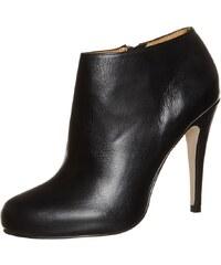 Buffalo High Heel Stiefelette schwarz