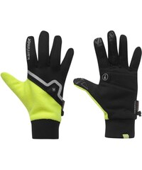 Accessories Karrimor Xlite Thermal Running Gloves Mens 36f1e4328a