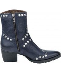 Magasított cipő EKSBUT - 66-4088-F95-1G Bordo Czarny - Glami.hu f3a3aafc44