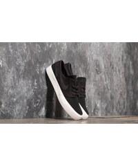 1c9531ce0a2 Nike SB Zoom Janoski HT Black  Black-Wolf Grey