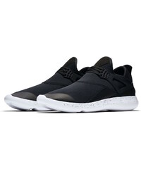 Pánske tenisky Air Jordan Fly ´89 Black Black White cefec27246e