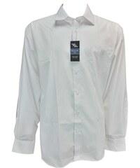 Pánské košile z obchodu Kup-Outlet.eu - Glami.cz 83feab1823