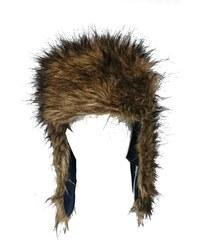 Dámske čiapky z obchodu Kup-Outlet.sk - Glami.sk 4a26b1c833