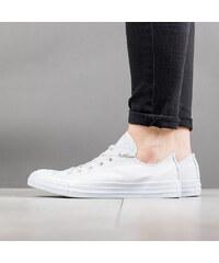 Converse Chuck Taylor All Star női cipő 157671C c0ec7a1ee1