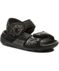 Nike Sandály Dětské SUNRAY PROTECT 2 CADET Nike - Glami.cz 788e6c333d9
