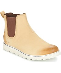 Sorel Kotníkové boty Madson Chelsea Waterproof Sorel 3622b78f9b