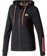 1d2d3060a5cb Dámské mikiny Adidas