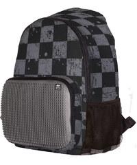 Kolekce Pixie Crew školní batohy z obchodu PixieCrew.cz - Glami.cz c3236fa343