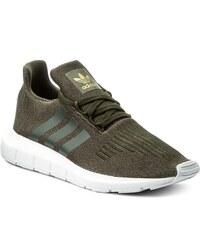 Schuhe adidas - Swift Run J B37119 Clemin/Ftwwht/Aergrn C9egJIM