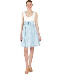 Společenské šaty z obchodu BabyStore.cz - Glami.cz 73848a0d5c